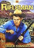 The Rifleman, Volume 1