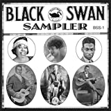 Black Swan Sampler Various Artists