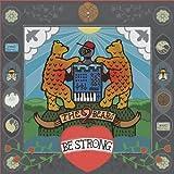 Be Strong [VINYL] 2 Bears