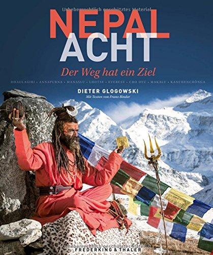 nepal-acht-der-weg-hat-ein-ziel