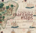 The Golden Age of Maritime Maps: When...