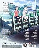 Image de Ano Hana - Serie Completa (Eps 01-11) (2 Blu-Ray) [Import italien]