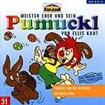 31:Pumuckl und die Ostereier/der Erst...