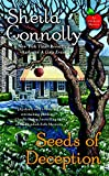Seeds of Deception (An Orchard Mystery)