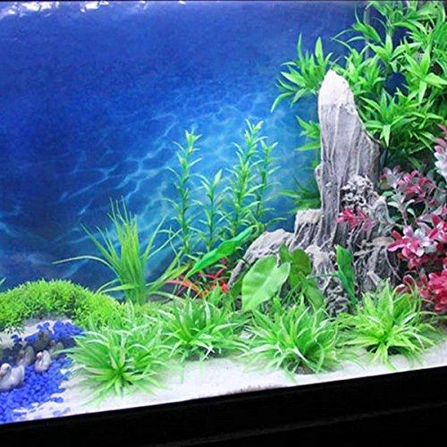 15M-Lnge-Aquarium-Ozean-Wallpaper-Aquarium-Hintergrundbild-Hintergrundmalerei