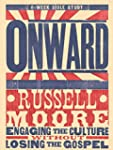 Onward - Member Book