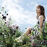光へ -Classical & Crossover-[通常盤 CD]