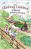 img - for The Railway Children book / textbook / text book