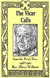 The Vicar Calls