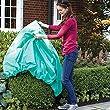 Insulating Winter Garden Wrap-12\' Universal Wrap