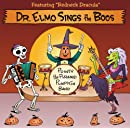 Dr Elmo Sings the Boos