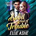 A Good Kind of Trouble: A Trouble in Twin Rivers Novel, Book 1 Hörbuch von Ellie Ashe Gesprochen von: Denice Stradling