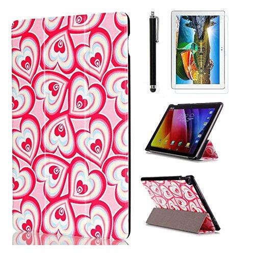 asus-z300c-funa-de-pielultra-thin-slim-smart-shell-funda-cuero-case-cover-para-el-tablet-101-asus-ze