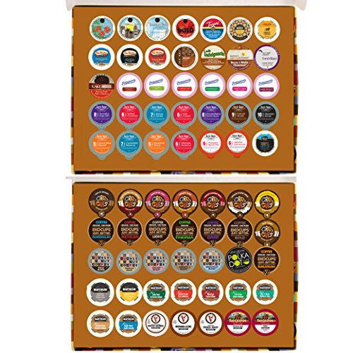 2-holiday-gift-boxes-of-regular-and-flavored-coffee-for-the-keurig-k-cup-brewer-2-boxes-of-35-cups-i