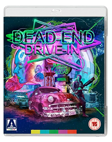 dead-end-drive-in-blu-ray