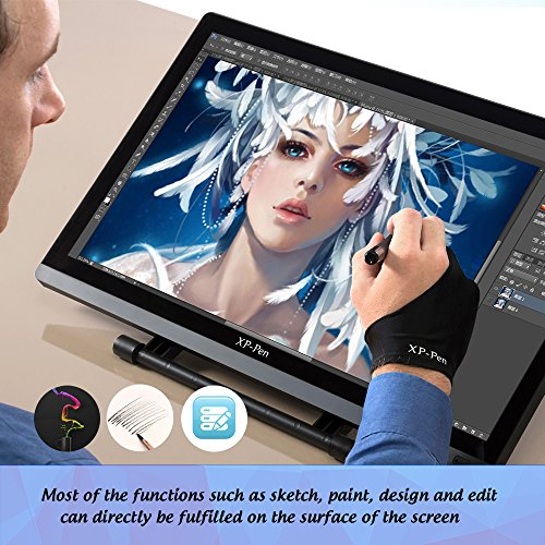 Best Drawing Tablet 2020.Top 10 Best Graphics Tablets For Mac Buying Guide 2019 2020