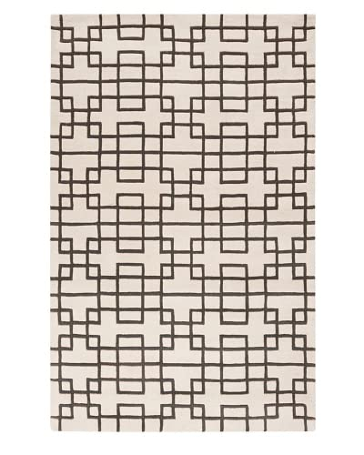 Surya Goa Hand Tufted Rug