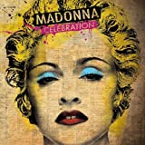 CELEBRATION~Madonna Alltime Best / Madonna