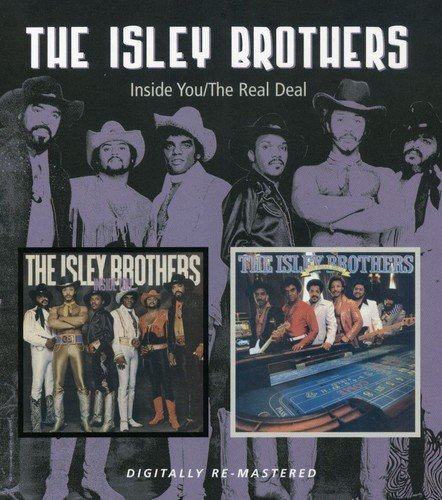 inside-you-real-deal-by-isley-brothers-2007-06-05