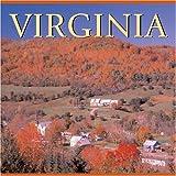 Virginia (America)