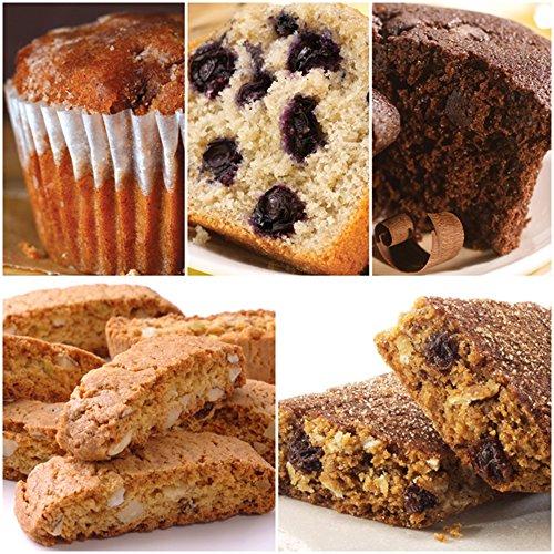 nutrisystem-r-breakfast-on-the-go-bundle
