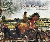 John Constable (Medici Art Books)