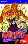Naruto, Band 58
