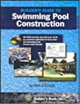 Builder's Guide to Swimming Pool Cons...