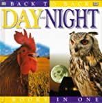 Day/Night (Back to Back)