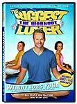 Biggest Loser: Weight Loss Yoga [DVD]