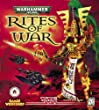 Warhammer 40K: Rites of War