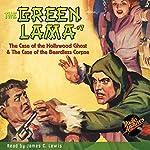 The Green Lama #7   Kendell Foster Crossen