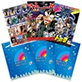 アメトーーク! ブルーーレイ 28・29・30 3巻セット(オリジナル着せ替えジャケット付) [Blu-ray]