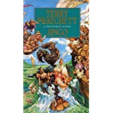 "Jingo: A Discworld novel (Discworld Novels)von ""Terry Pratchett"""