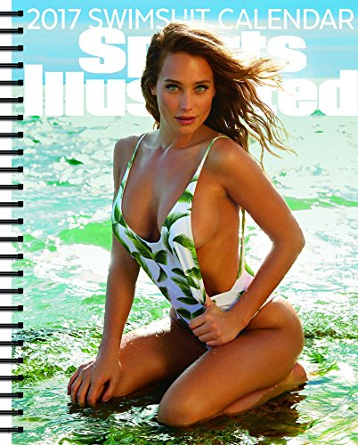 sports-illustrated-swimsuit-engagement-planner