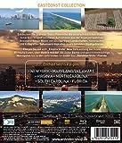 Image de Aerial America-Amerika Von Oben [Blu-ray] [Import allemand]