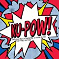 Ku-Pow - British Instrumental Guitar Music Of The Sixties