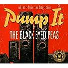 Pump It (International Version)