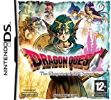 Cheapest Dragon Quest - Chapters Of The Chosen on Nintendo DS