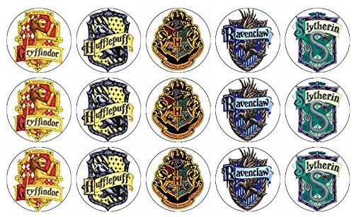 Harry Potter Birthday Party Invitations Printable as perfect invitations ideas