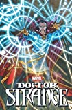 img - for Marvel Universe Doctor Strange (Marvel Adventures/Marvel Universe) book / textbook / text book