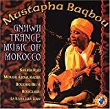 Gnawa Trance Music of Morocco