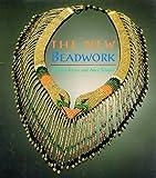 The New Beadwork