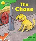 Oxford Reading Tree: Stage 2: More Storybooks B: the Chase (Oxford Reading Tree)