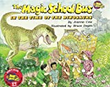 Joanna Cole The Magic School Bus in the Time of Dinosaurs - Audio