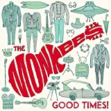 The Monkees - 'Good Times!'