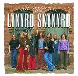 TUESDAY'S GONE (Album Versi... - Lynyrd Skynyrd