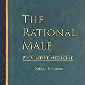 Preventive Medicine: The Rational Male, Book 2 | [Rollo Tomassi]