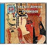 Folge 40: das Alte Ägypten/Pyramiden