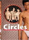 Cover art for  Circles